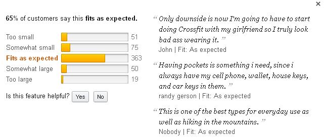 fit-utility-kilt
