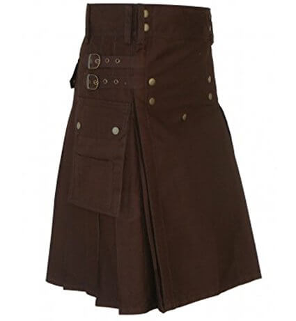 cheap-utility-kilt-men