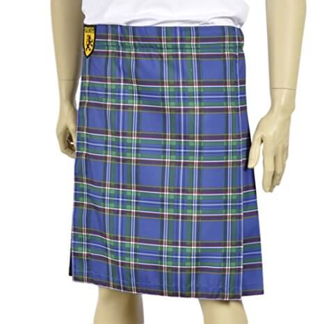 sport-hiking-kilt