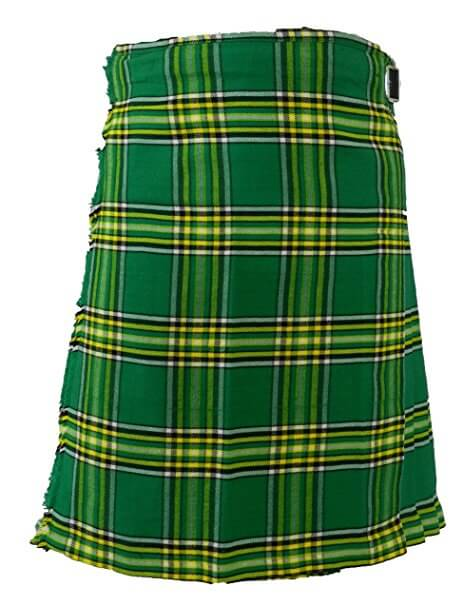 UT-Irish_kilt