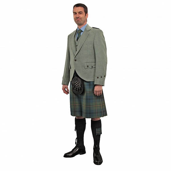 Best Irish Kilts for Sale - 2017 | Kilt Online