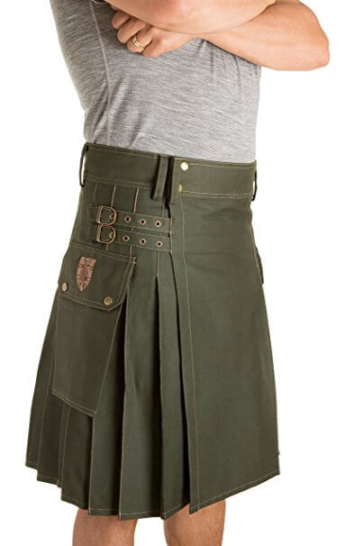 irish-kilt-greenhorn